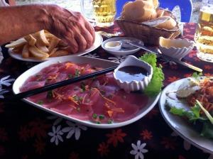 frites_sashimi