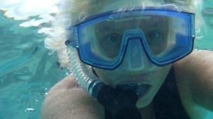 SnorkelSal